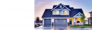 Roofing Company Bucks County PA