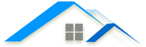Reliable Roofing Roof Repair Services Philadelphia PA