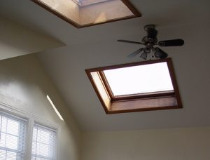 skylight installation philadelphia pa