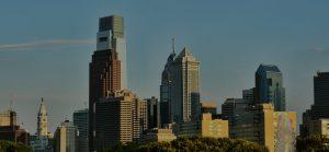 Roofers in Philadelphia PA