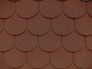 Roofing Company Philadelphia PA