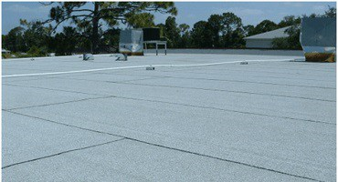 Roofers Philadelphia Reliable Roofing Roof Repairs