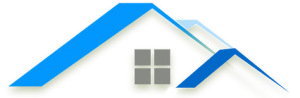 Reliable Roofing Professional Roofing Company in Bucks County PA