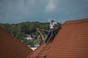 Reliable Roofing Philadelphia PA Roof Winterizing Tips