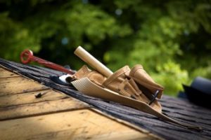 Reliable Roofing Philadelphia Roofing Contractor Hiring Tips