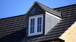 Reliable Roofers Tips to Hire the Best Philadelphia Roofers