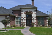 Reliable Roofing Best Philadelphia Roofers to Hire