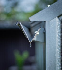 Reliable Roofing Company Gutter Repair Bucks County PA