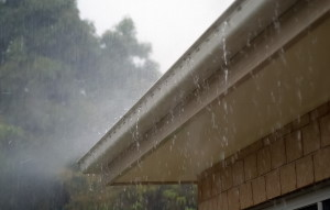 Reliable Roofing Company DIY Essential Gutter Cleaning Tips